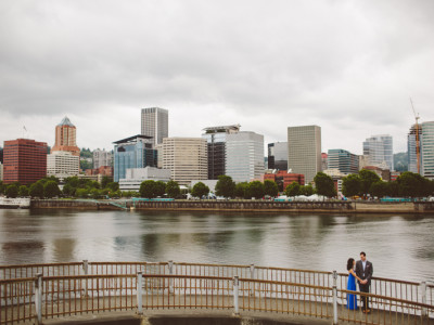 Portland Oregon Engagement Photographer Wedding Photography Central Oregon PNW