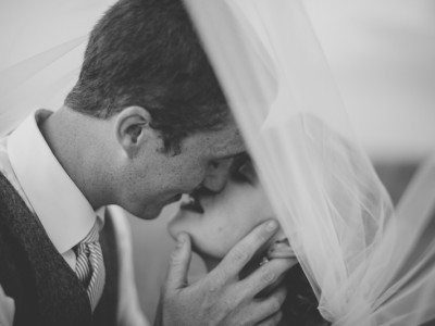 Claire + Nathan (Wausau, Wisconsin)