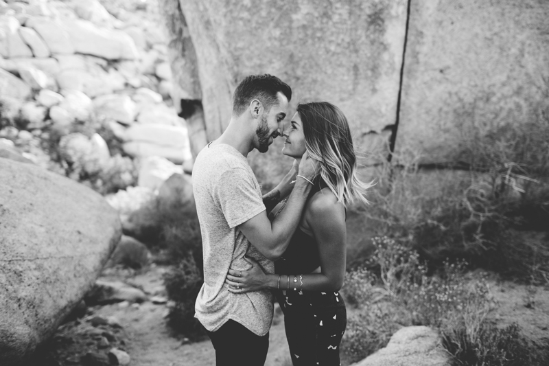 joshua-tree-engagement-20