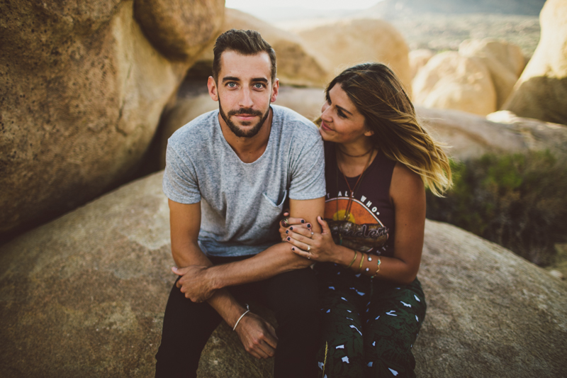joshua-tree-engagement-39