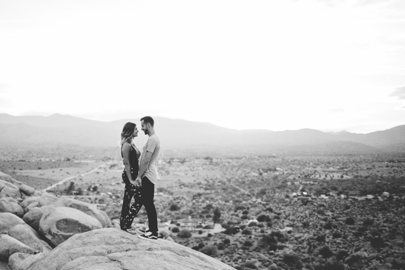 joshua-tree-engagement-74