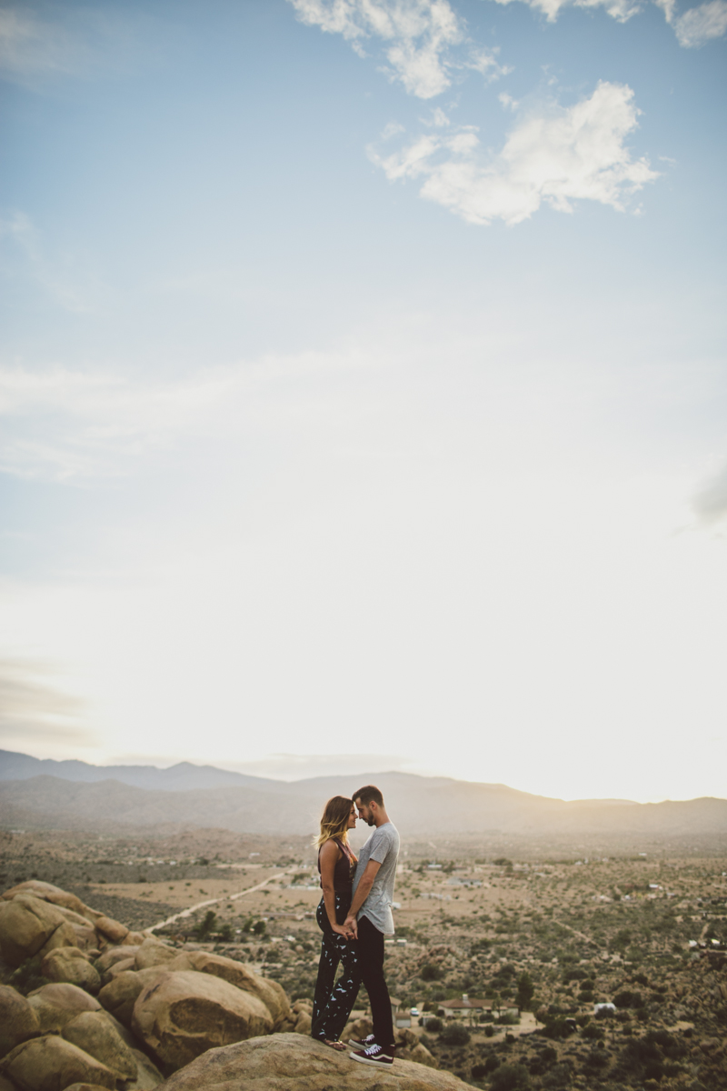 joshua-tree-engagement-9